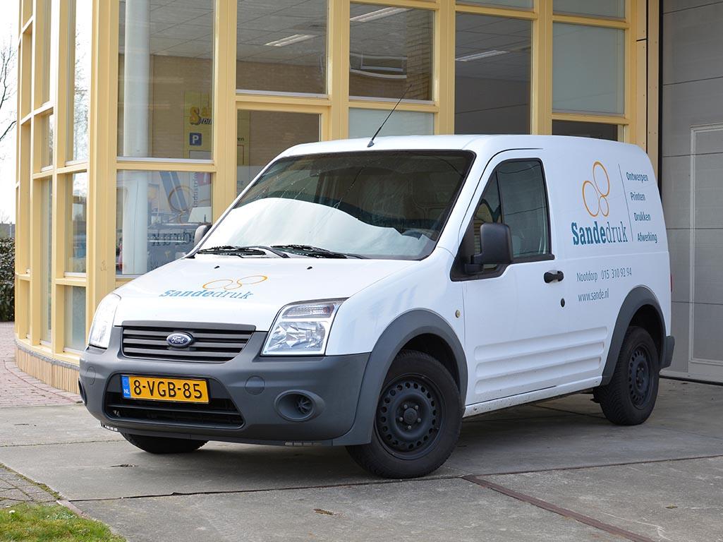 Sande_bedrijfs_auto