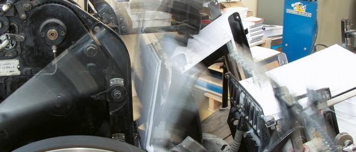 Afwerking_machine_drukwerk