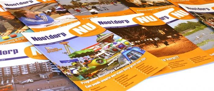 Magazine_nootdorp