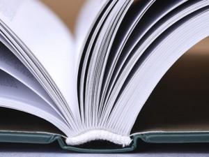 Hardcover_boeken