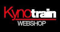 KynoTrain_webshop